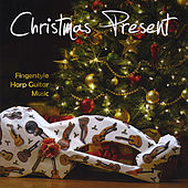 Christmas Present by Various Artists