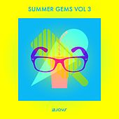 Summer Gems, Vol. 3 by Various Artists