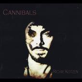 Cannibals by Richie Kotzen