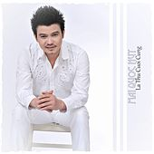 La Thu Cuoi Cung by Mai Quoc Huy