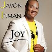 Joy (Radio Edit) by Javon Inman