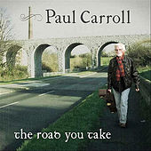 The Road You Take by Paul Carroll