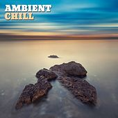 Ambient Chill, Vol. 1 by Various Artists