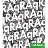 Lost Tapes Vol.2 by Raq