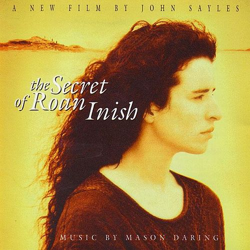 The Secret of Roan Inish by Mason Daring/Jeanie Stahl