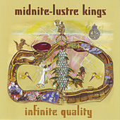 Infinite Quality by Midnite