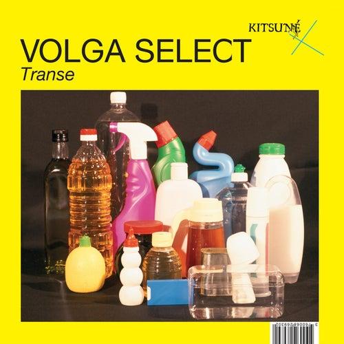 Transe by Volga Select