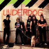 Underdog by Underdog (Punk)