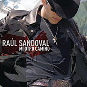 Mi Otro Camino by Raul Sandoval