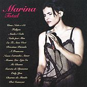 Marina - Total by Various Artists