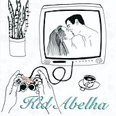 Pega Vida by Kid Abelha