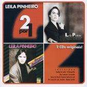 Edição Limitada 2 por 1 by Leila Pinheiro