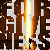 Forgiveness (feat. Gordon Chambers & Paula Cole) by James Day