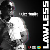Vybz Tonite - Single by Lawless