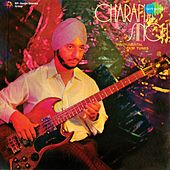 Instrumental Film Tunes : Charanjit Singh by Charanjit Singh