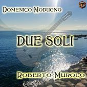Due soli by Various Artists