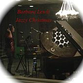 Jazzy Christmas by Barbara Lewis
