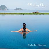 Phulay Bay Discovery (Phulay Bay, a Ritz-Carlton Reserve) by Various Artists