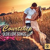 Courtship: Oldie Love Songs by Various Artists