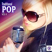 Traditional Pop, Vol. 4 by Various Artists