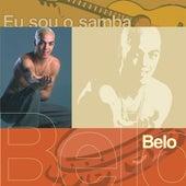 Eu Sou O Samba by Belo