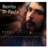 Para Sempre by Benito Di Paula
