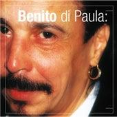 Talento by Benito Di Paula