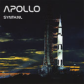 Apollo by Synth.Nl