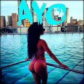 Ayo - Single by Ayo