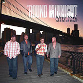 New York State of Mind by Round Midnight