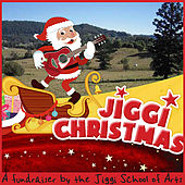 Jiggi Christmas by Various Artists