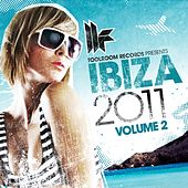 Toolroom Records Ibiza 2011, Vol. 2 von Various Artists