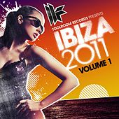Toolroom Records Ibiza 2011, Vol. 1 by Various Artists