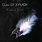 Kindred Spirits by Clan of Xymox