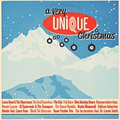 A Very Unique Christmas by Various Artists