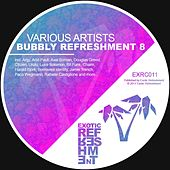 Bubbly Refreshment 8 by Various Artists