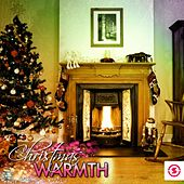 Christmas Warmth by Various Artists