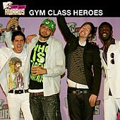 The Queen And I (Live at the VMA's) by Gym Class Heroes