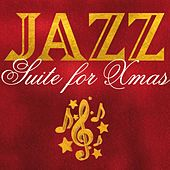 Jazz Suite for Xmas by Various Artists