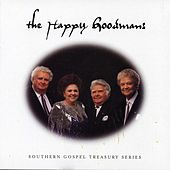 Southern Gospel Treasury Series by The Happy Goodmans