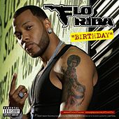 Birthday by Flo Rida