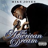 The American Dream von Mike Jones