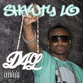 Dey Know by Shawty Lo