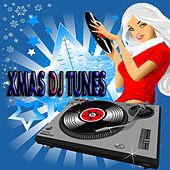 XMAS DJ Tunes (Deluxe Club Essentials) by Various Artists