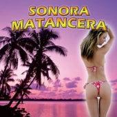 Sonora Matancera by Sonora Matancera