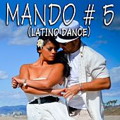 Mambo #5 (Latino Dance) by Various Artists