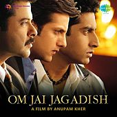 Om Jai Jagadish (Original Motion Picture Soundtrack) by Various Artists