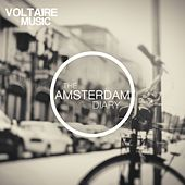 Voltaire Music Pres. The Amsterdam Diary by Various Artists