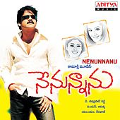 Nenunnanu (Original Motion Picture Soundtrack) by Various Artists