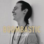 Boombastic by Emilio